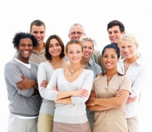 Colon Cancer Risk Increases among Adults Born in the '90s