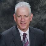Andrew H. Barenberg
