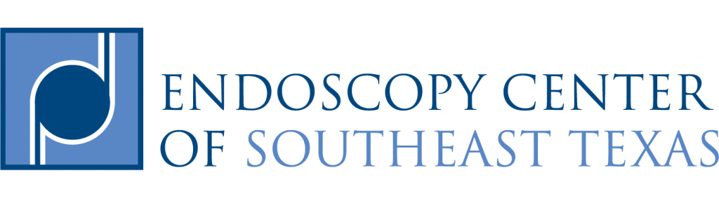 Endoscopy Center of Southeast Texas